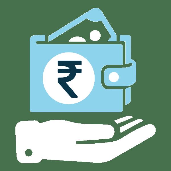 Facilitate Expense Management - Zento