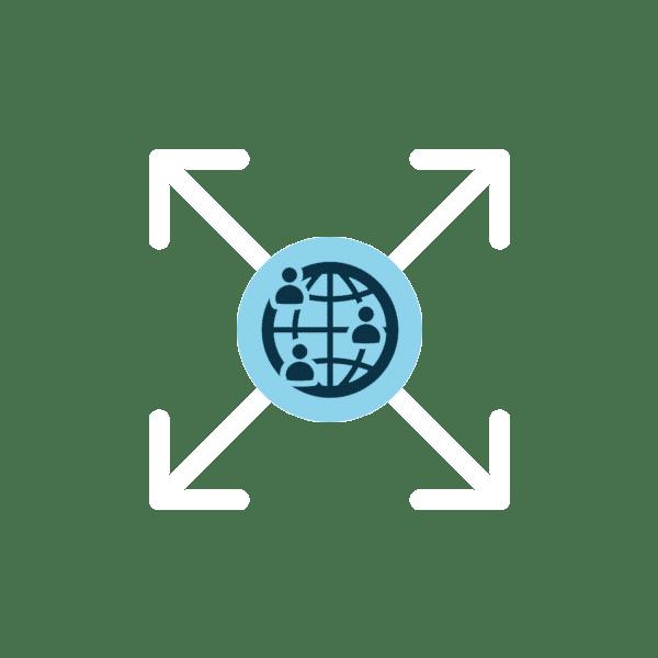 Maximise Organizational Efficiency - Zento