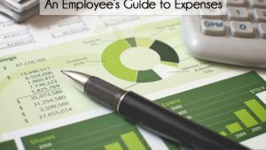 Expense Management Zento Blog Image - Zento