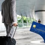 Business Travel & Expense Policies