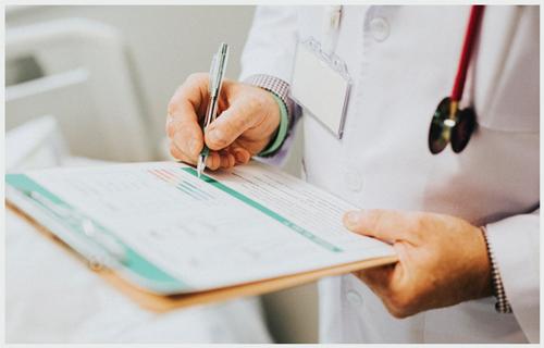 Healthcare Image2 - Zento