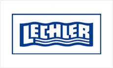 Lechler Logo - Zento
