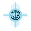 Benefits Icon2 - Zento