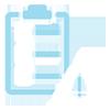 Benefits Icon5 - Zento