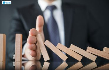 CHALLENGES COMPANIES FACE MANAGING BUSINESS CONTINUITY DURING EMERGENCIES