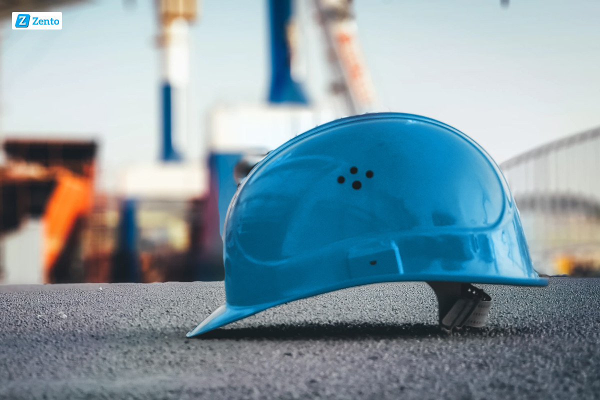 SIGNIFICANCE OF CLOUD-BASED EXPENSE MANAGEMENT IN THE CONSTRUCTION INDUSTRY