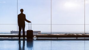 """GUIDE TO FORMULATE AN EFFECTIVE INTERNATIONAL TRAVEL POLICY FOR EMPLOYEES"""