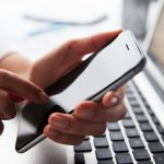 DEVISING THE CELL PHONE REIMBURSEMENT POLICY FOR YOUR COMPANY